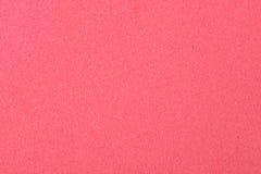 Σκηνικό του κυψελοειδούς λάστιχου στοκ φωτογραφίες με δικαίωμα ελεύθερης χρήσης