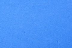 Σκηνικό του κυψελοειδούς λάστιχου στοκ εικόνα με δικαίωμα ελεύθερης χρήσης