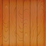 Σκηνικό των ξύλινων σανίδων 4 Στοκ Εικόνες