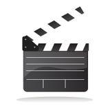 σκηνοθέτες αποκοπών χει& Στοκ Φωτογραφίες