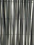 Σκιές του γκρι Στοκ φωτογραφία με δικαίωμα ελεύθερης χρήσης