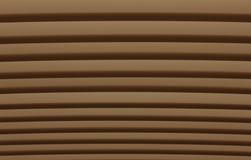Σκιές του υποβάθρου μαυρίσματος Στοκ Εικόνες