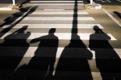σκιές στοκ φωτογραφίες με δικαίωμα ελεύθερης χρήσης
