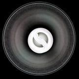 Σκιασμένος λαμπτήρας ΙΙΙ Στοκ φωτογραφίες με δικαίωμα ελεύθερης χρήσης