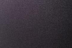 Σκιασμένο αφηρημένο υπόβαθρο Στοκ Εικόνα