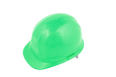 σκληρό καπέλο Στοκ Φωτογραφίες