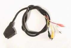 σκοινιά σύνδεσης στοκ εικόνες με δικαίωμα ελεύθερης χρήσης