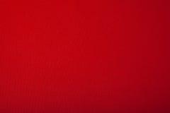 σκοτάδι χαρτονιού που δ&iota Στοκ φωτογραφίες με δικαίωμα ελεύθερης χρήσης