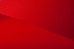 σκοτάδι χαρτονιού που δ&iota Στοκ εικόνα με δικαίωμα ελεύθερης χρήσης