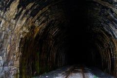 σκοτάδι Στοκ εικόνες με δικαίωμα ελεύθερης χρήσης