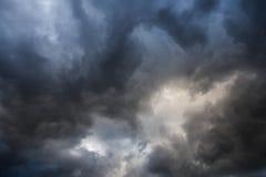 σκοτάδι στοκ φωτογραφίες με δικαίωμα ελεύθερης χρήσης