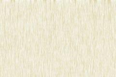 Σκοτεινά καφετιά βαμμένα Watercolor κύματα Grunge Στοκ φωτογραφίες με δικαίωμα ελεύθερης χρήσης