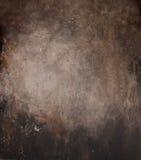 Σκοτεινή ανασκόπηση τοίχων Στοκ εικόνες με δικαίωμα ελεύθερης χρήσης