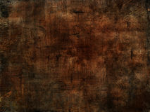 Σκοτεινή ανασκόπηση Ύφος Grunge Στοκ Εικόνες