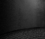 Σκοτεινή ανασκόπηση Grunge Στοκ φωτογραφία με δικαίωμα ελεύθερης χρήσης