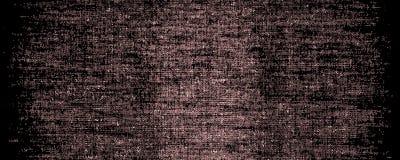 Σκοτεινή αφηρημένη απεικόνιση Στοκ Εικόνες