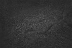 Σκοτεινή γκρίζα μαύρη σύσταση πλακών στο φυσικό σχέδιο μαύρος τοίχος πετρών Στοκ εικόνες με δικαίωμα ελεύθερης χρήσης