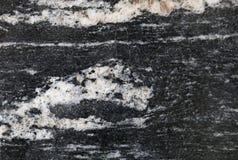 Σκοτεινή γκρίζα μαύρη υπόβαθρο ή σύσταση πλακών το σχέδιο μπορεί χρησιμοποιημένο BA Στοκ εικόνες με δικαίωμα ελεύθερης χρήσης