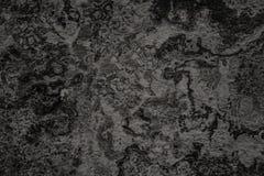 Σκοτεινή γκρίζα μαύρη υπόβαθρο ή σύσταση πλακών το σχέδιο μπορεί χρησιμοποιημένο BA Στοκ εικόνα με δικαίωμα ελεύθερης χρήσης