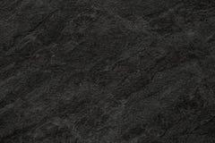 Σκοτεινή γκρίζα μαύρη υπόβαθρο ή σύσταση πλακών Στοκ Φωτογραφίες