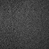 Σκοτεινή γκρίζα σύσταση εγγράφου άμμου με το σιτάρι Στοκ εικόνα με δικαίωμα ελεύθερης χρήσης