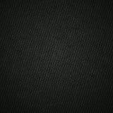 σκοτεινή λεπτή σύσταση χρωμάτων ανασκόπησης πολύ Στοκ Φωτογραφία