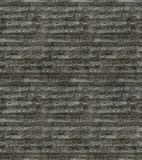 Σκοτεινή ζαρωμένη σύσταση πετρών - άνευ ραφής στοκ εικόνες