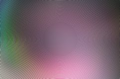 Σκοτεινή κλίση θαμπάδων υποβάθρου αφηρημένη backfill διανυσματική απεικόνιση