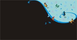 σκοτεινή κορυφή διακοσ& Στοκ φωτογραφία με δικαίωμα ελεύθερης χρήσης