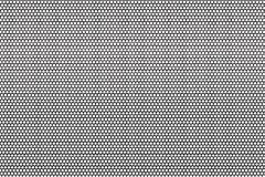 σκοτεινή μεταλλική σύσταση ανασκόπησης Στοκ εικόνα με δικαίωμα ελεύθερης χρήσης