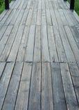 Σκοτεινή παλαιά ξύλινη σύσταση στοκ εικόνες