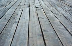 Σκοτεινή παλαιά ξύλινη σύσταση στοκ φωτογραφίες με δικαίωμα ελεύθερης χρήσης