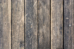 Σκοτεινή παλαιά ξύλινη σύσταση στοκ φωτογραφία