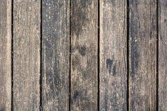 Σκοτεινή παλαιά ξύλινη σύσταση στοκ φωτογραφία με δικαίωμα ελεύθερης χρήσης