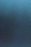 Σκοτεινή συνθετική ανασκόπηση Στοκ Εικόνες
