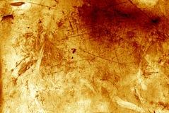 σκοτεινή σύσταση Στοκ φωτογραφία με δικαίωμα ελεύθερης χρήσης