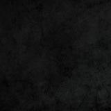 Σκοτεινή σύσταση Στοκ εικόνες με δικαίωμα ελεύθερης χρήσης