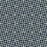 Σκοτεινή όμορφη διανυσματική απεικόνιση υποβάθρου γραμμών γεωμετρική απεικόνιση αποθεμάτων