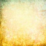 σκοτεινός αναδρομικός τ&r Στοκ φωτογραφίες με δικαίωμα ελεύθερης χρήσης