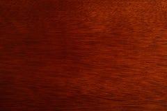 Σκοτεινός ξύλινος Στοκ Εικόνες