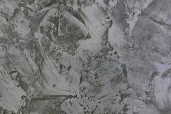 Σκοτεινός πίνακας πλακών στοκ εικόνες