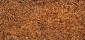 Σκοτεινός προσανατολισμένος πίνακας σκελών στοκ φωτογραφίες