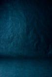σκοτεινός τρύγος δωματί&omega Στοκ φωτογραφίες με δικαίωμα ελεύθερης χρήσης
