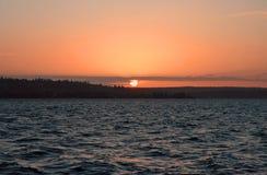 σκοτεινός Στοκ φωτογραφία με δικαίωμα ελεύθερης χρήσης