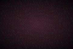 Σκοτεινό αφηρημένο υπόβαθρο, ρόδινο και γκρίζο ριγωτό σχέδιο Στοκ Εικόνα