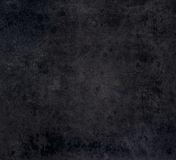 Σκοτεινό γκρίζο σκηνικό μαγειρέματος grunge με το καφετί φύλλο ζάχαρης και μεντών Στοκ φωτογραφία με δικαίωμα ελεύθερης χρήσης
