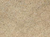 Σκοτεινό γκρίζο sandwash, υπόβαθρο, σύσταση στοκ εικόνα