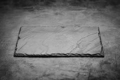 Σκοτεινό κατασκευασμένο υπόβαθρο Στοκ Φωτογραφίες
