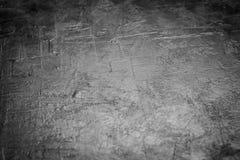 Σκοτεινό κατασκευασμένο υπόβαθρο Στοκ φωτογραφίες με δικαίωμα ελεύθερης χρήσης