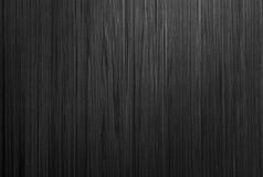 Σκοτεινό ξύλινο σιτάρι τοίχων πινάκων Στοκ εικόνα με δικαίωμα ελεύθερης χρήσης